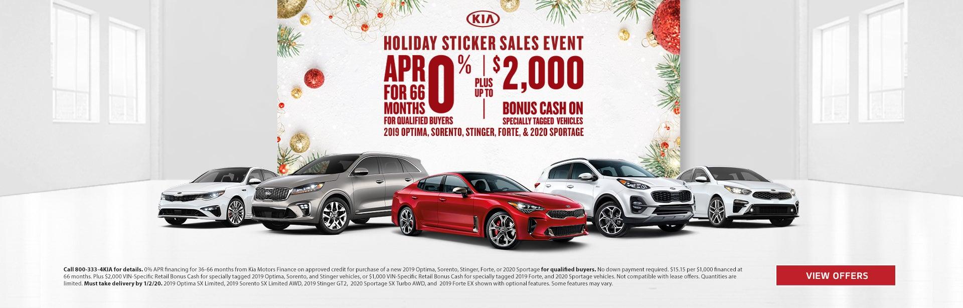 Presidents Day Car Sales 2017 >> Kia Dealer In Las Vegas Nv Used Cars Las Vegas Findlay Kia