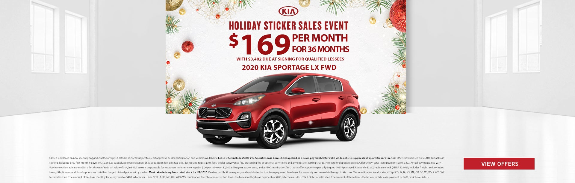 Used Cars For Sale Las Vegas >> Kia Dealer In Las Vegas Nv Used Cars Las Vegas Findlay Kia